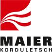 Maier Korduletsch